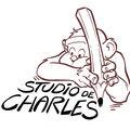 Studio de charles