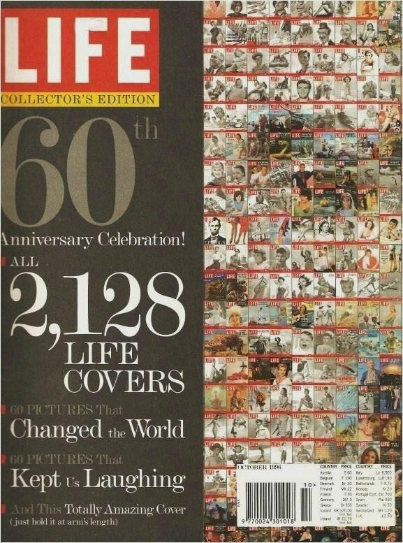 1996-10-life-usa-2
