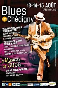 Blues_In_Chedigny_2010