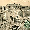 14 et 15 octobre 2017 - histoire & histoires au marché du livre georges brassens (75015)