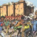 Le 7 juin, reprenons la bastille