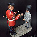 Coldstream Guards 1875 - PICT9117