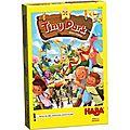 Boutique jeux de société - Pontivy - morbihan - ludis factory - Tiny park