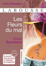 1312954-Charles_Baudelaire_Les_Fleurs_du_mal