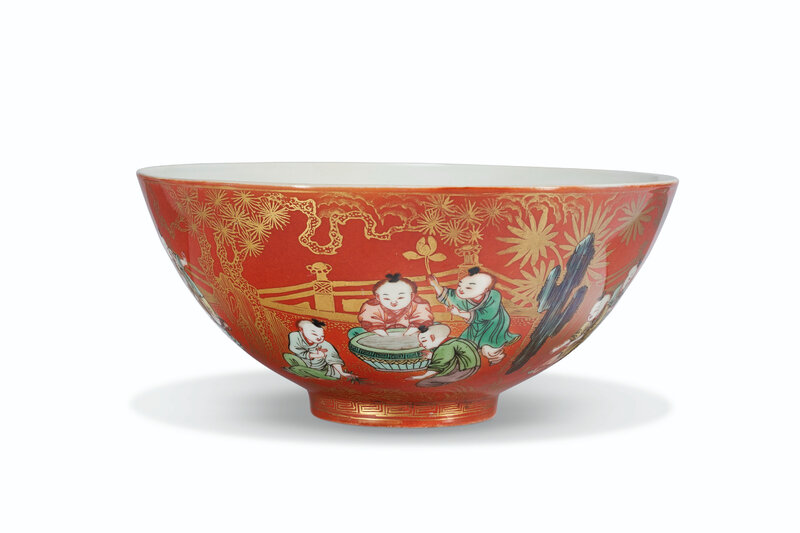 2021_NYR_19401_0716_001(a_very_rare_coral-ground_famille_verte_boys_bowl_kangxi_six-character123444)