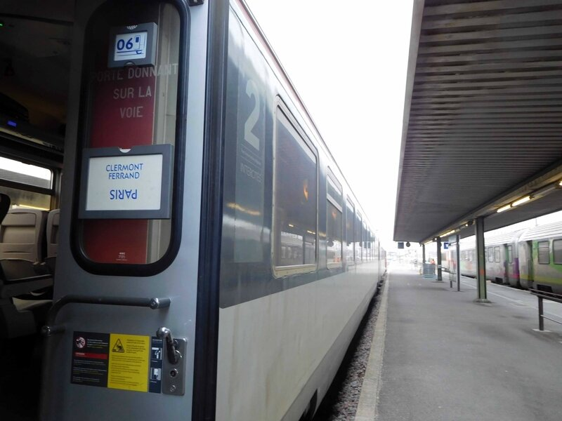 DSCN3590a