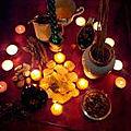 Trouvez l'amour perdu aujourd'hui avec le médium malayikan, le meilleur spécialiste de retour affectif