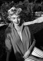 1954-PalmSprings-HarryCrocker_home-by_ted_baron-blouse-032-1