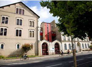 la-manufacture-des-tabacs Nantes