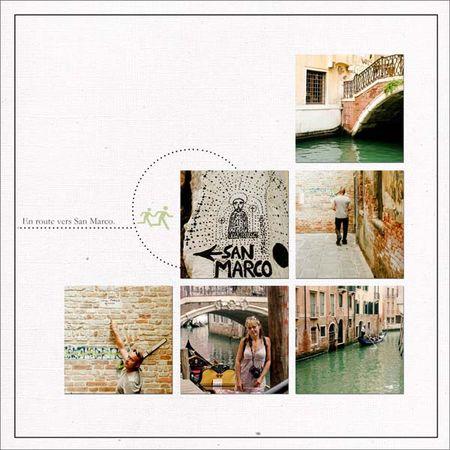 11_Italie_1