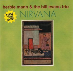 Herbie_Mann___The_Bill_Evans_Trio___1962___Nirvana__Atlantic__2