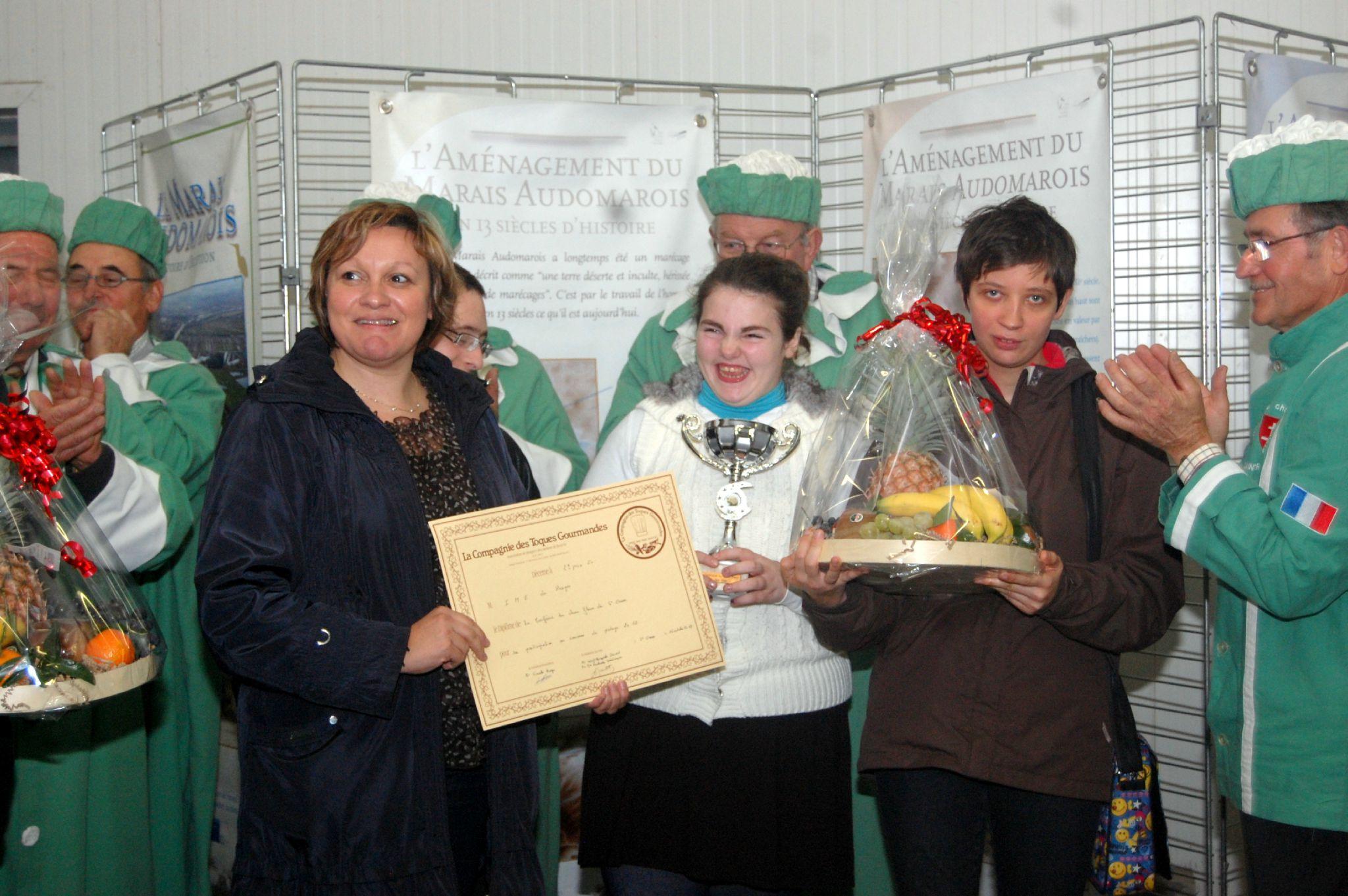 mardi 16 oct 2012 remise des prix et inauguration (33)