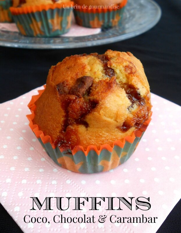 muffinscoccarchoc2