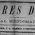 Progrès de l'est-8 septembre 1883-p4-c2a-pour le progrès de l'est