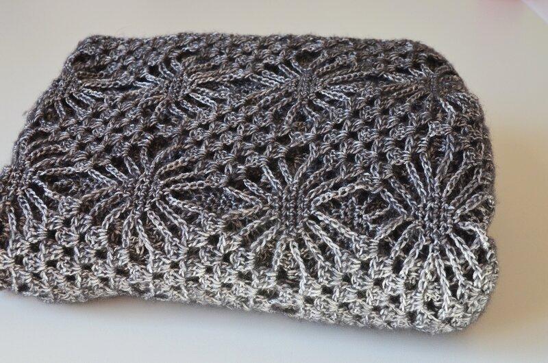 Crochet_Echarpe_Laine_La_chouette_bricole__9_