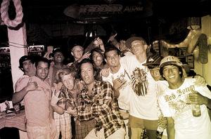 surfosbar_crew