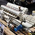 Delage 15 S-8 03 moteur monoplace GP_01 - 1927 [F] HL_GF