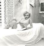1952_bel_air_hotel_by_dedienes_morning_061_1