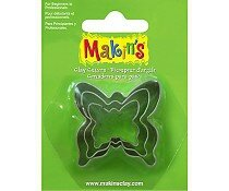 makins-clay-tin-cutter-butterfly-3-pc-set-36010