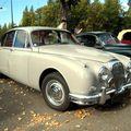 Daimler V8 01