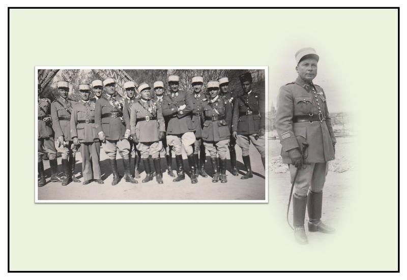 Commandant_Louis_Foucher
