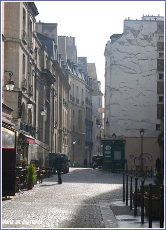 rue_de_Paris