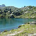 P1070191 Fin du lac