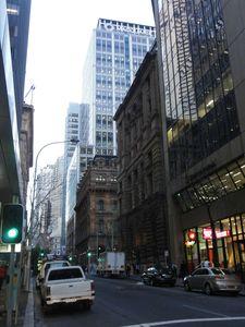 Pitt Street (1)