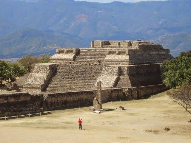 mexique déc 2014 janvier 2015 (1195) [640x480].JPG