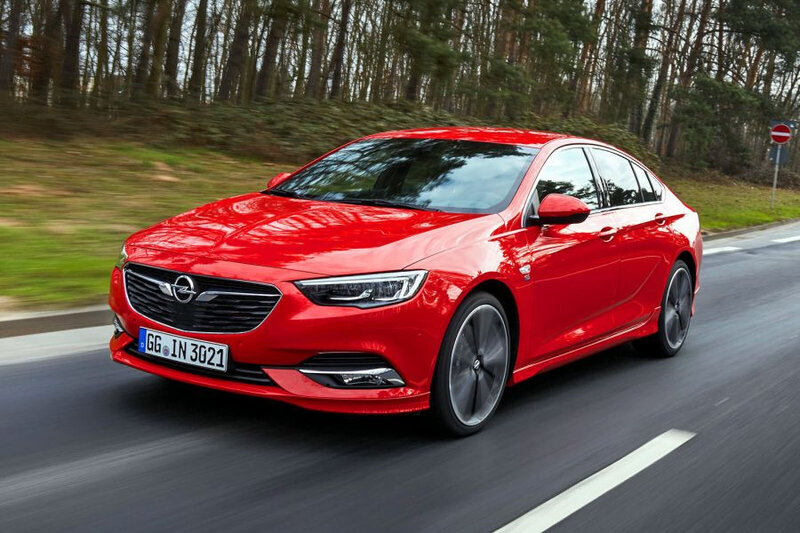 opel-insignia-grand-sport-opc-line-dynamisch-front-0094347-900x600