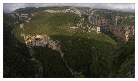 Guara_Vero_panorama_nuages