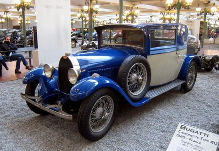 Bugatti_type_44_coup__de_1927__Cit__de_l_Automobile_Collection_Schlumpf___Mulhouse__01