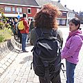 20 - Place Saint-Pierre - 20130509_71
