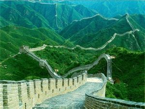 chine-expropriations