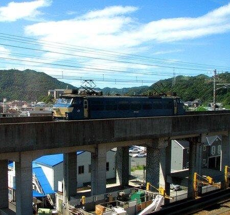 Japon_2007_2_2_055