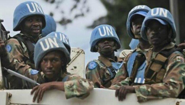 Déclaration du COJEP relative au départ définitif de L'ONUCI de Côte d'Ivoire