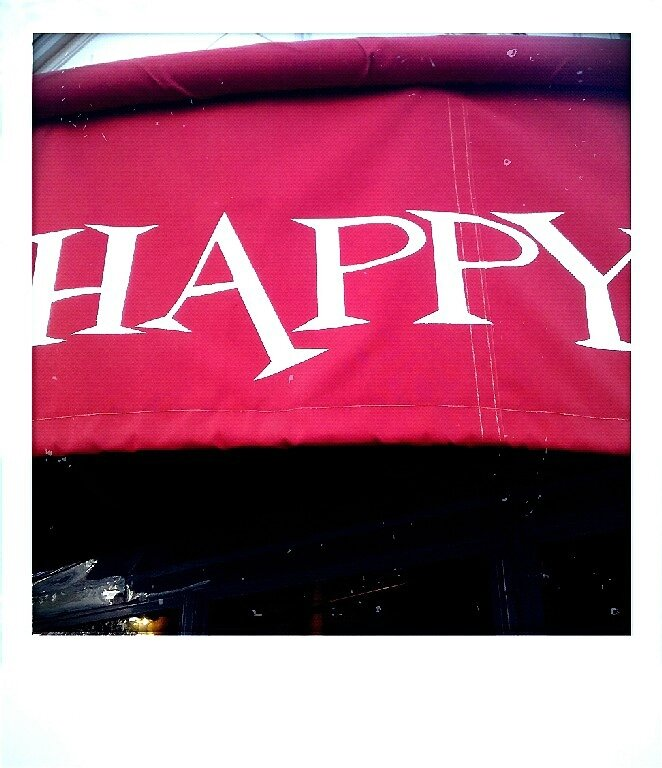 1-Happy_1478002830699