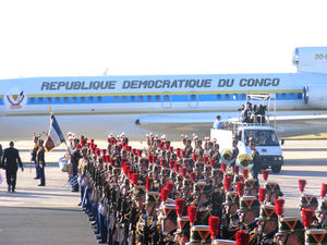 avion_rdc_officiel