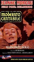 moderato_camtabile_affiche