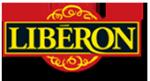 Vign_logo_liberon_ws1029172458