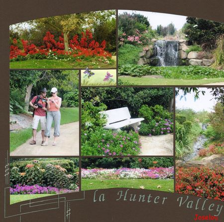 Jardin_de_Hunter_Valley_1