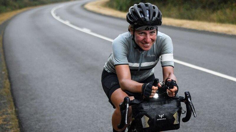 fiona-kolbinger-24-ans-a-remporte-la-course-cycliste-transcontinental-race-mardi-6-aout-219_6204526