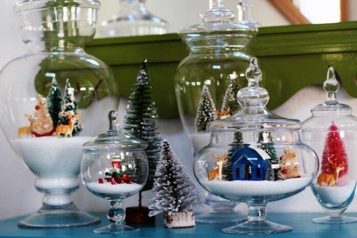 décoration-de-noel-DIY-cadeau-de-noel-a-fabriquer-suggestion-sympathique