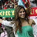 Euro 2016 des supportrices, groupe f : a vos votes