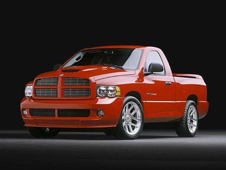 Dodge_Ram_SRT-10_1024x768