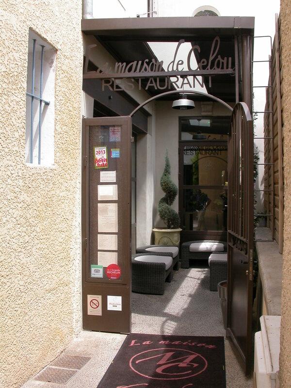 LA_MAISON_DE_CELLOU____06