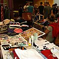 APEC Vide-greniers 12 octobre 2014 (29)