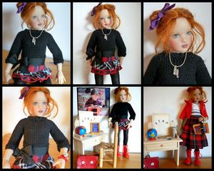 selection Piper Dolls1