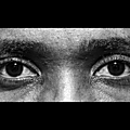 (en) regards, une exposition photographique de msnourdin