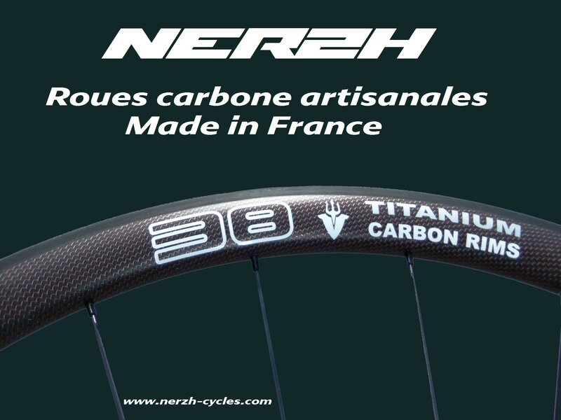 ROUES-CARBONE-ARTISANALES-NERZH-w